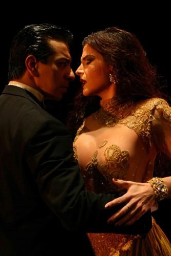 1.tango3