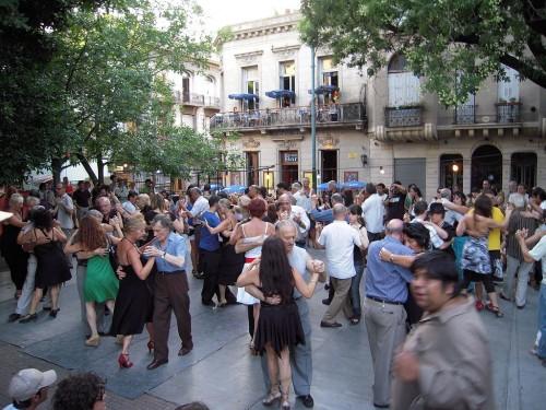 11.tangoSan_Telmo_Plaza_Dorrego