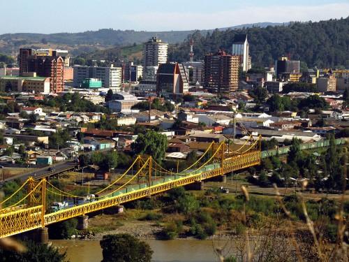 157d.Puente_Cautín