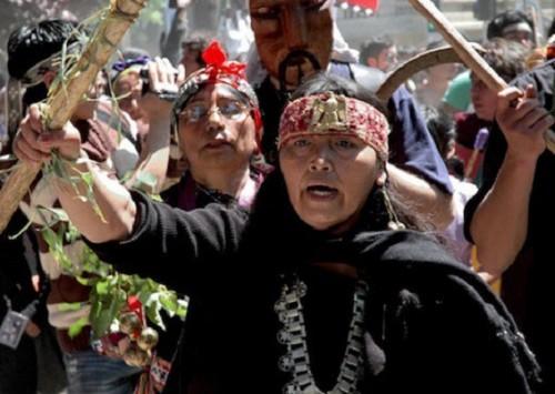 157w.mapuche-protest