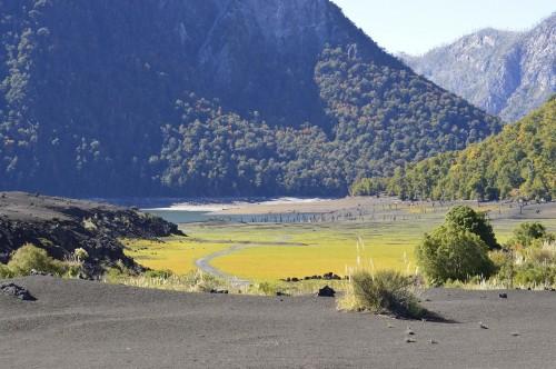 160a laguna Verde
