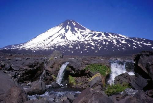 163a.Antuco_Volcano