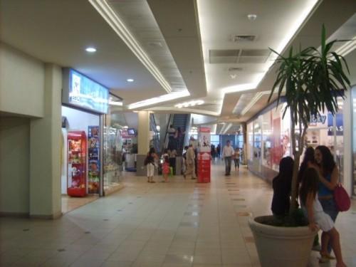 163p.mall1