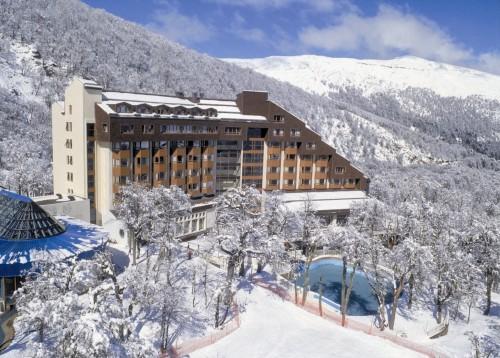11.GRAN_HOTEL termas de Chillan