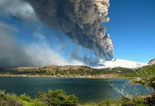 127d copahue-volcano
