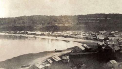 137s PMontt 1862
