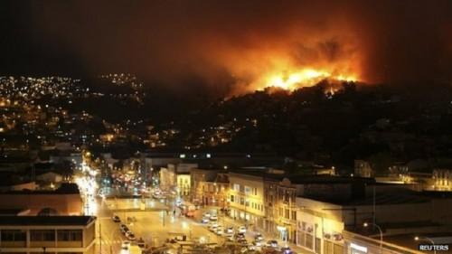 138d Valparaiso2 april 2014