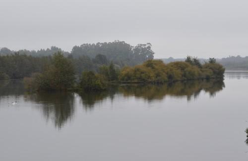 147u rio Angachilla