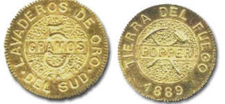 15.Moneda_Popper_5_Gramos