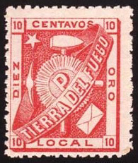 16.Popper stamp-_1891