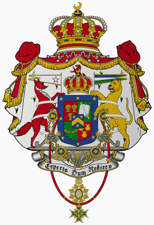 3.Coat_of_Arms_of_Araucania_and_Patagonia
