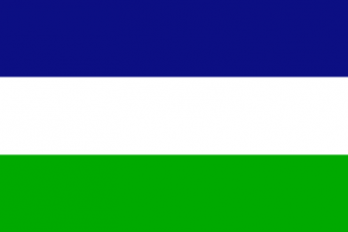 4.Flag_of_the_Kingdom_of_Araucania_and_Patagonia