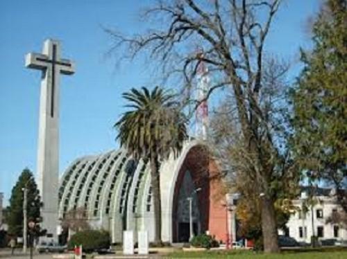 5.chillan katedra