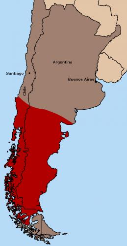 9.Araucania_Patagonia