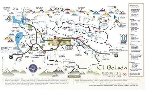 107n1 Mapa-El-Bolson