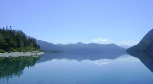 108d1 lago-epuyen