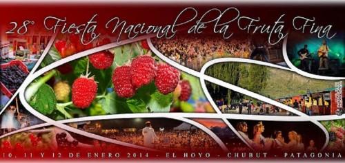 108h fiesta-de-la-fruta-fina-2014