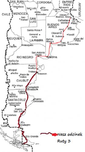 17a-ruta-3argent
