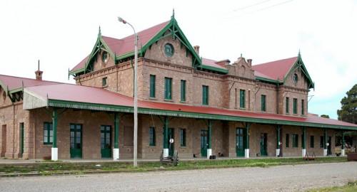 45-deseado-station