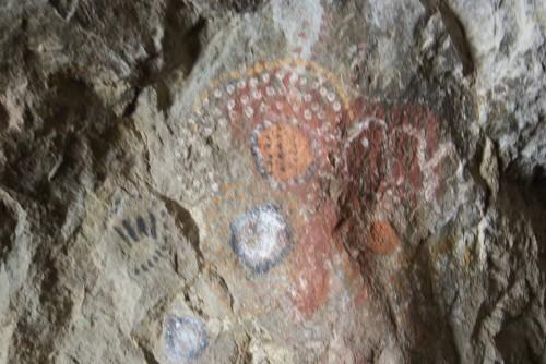 54-la-maria-petroglify