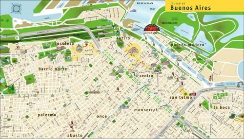 21a. mapa_turistico_buenos_aires