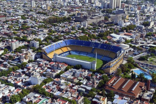 4.Soccer-Match-in-Buenos-Aires